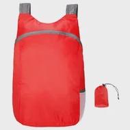 20Lกระเป๋าเป้สะพายหลังกลางแจ้งที่ตั้งแคมป์Rucksackกระเป๋าไนลอนกันน้ำเดินป่าการเดินทางกระเป๋าเ...