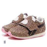 [Reebok] Kids Sneakers Royal Classic Jogger 2 CN5036