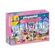 現貨 德國 Playmobil 9485 降臨曆 【優惠價不提供刷卡】
