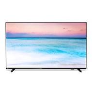 PHILIPS 58 Inch 4K UHD LED Smart TV (58PUT6604/68)