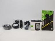 (320T主機+延伸座+踏頻感應器+心跳錶帶+固定座+充電線)Bryton Rider 320T GPS全中文碼錶