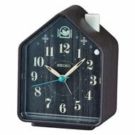 Seiko Alarm Clock QHP005BN