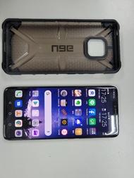 華為 Mate 20 pro 二手機