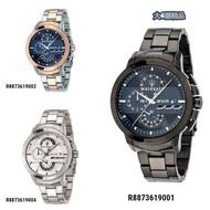 《保證正品》Maserati手錶 (R8873619001)(R8873619004)(R8873619002)瑪莎拉蒂