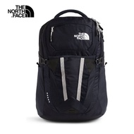 The North Face RECON 後背包 深藍 NF0A3KV1T6T
