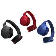 SONY MDR-XB950B1 無線耳機 EXTRA BASS 藍芽 NFC 公司貨