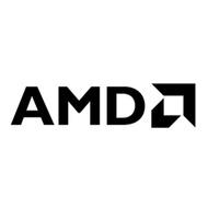 熊專業★ 缺貨 AMD FX8320 (FD8320FRW8KHK) 保固一年 (970 GAMING可用 ◎