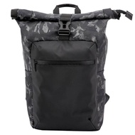 IPReeพรางกระเป๋าเป้สะพายหลังเดินทางกันน้ำ15.6นิ้วกระเป๋าแล็ปท็อปโรงเรียนวัยรุ่นกระเป๋ากระเป๋าสะพายบ่า