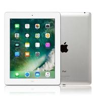 Apple蘋果iPad2.3.4.代 WIFI 3G4G版二手ipad平板電腦air