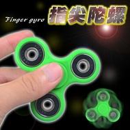 手指陀螺 指尖陀螺 三角陀螺 紓壓陀螺 陶瓷轉軸 Hand Spinner 玩具 療癒 解壓 紓壓