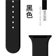 ใช้ Iwatch4สายคล้อง Applewatch6/5/4/3/2รุ่น Apple สายนาฬิกา Se Milanese 44mm42สแตนเลสผู้ชายและผู้หญิง38mm40iphone Series S4 Strong Magnetic กันน้ำและเหงื่อแฟชั่น/สันทนาการ/สไตล์ธุรกิจ
