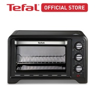 Tefal Oven Optimo 33L Turnspit OF464E