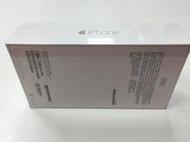 iphone6 Plus 金64GB全新未拆封!