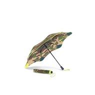 #BLUNT BLT-CM02-FR  中性  XS_METRO (Camouflage)迷彩折傘迷彩-黃