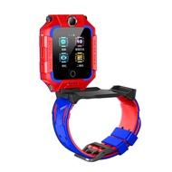 Q19XH-360° ตัวเรือนหมุนได้ถึง 360° และตั้งได้ 90° มีกล้องหน้า-หลัง นาฬิกาสมาทวอช เมนูภาษาไทย imoo watch phone imoo watch phone z6 นาฬิกาไอโม นาฬิกาไอโมเด็ก นาฬิกาไอโม่ ไอโม่ ไอโม่ z6 ไอโม่