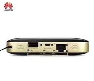 全新 華為 Huawei E5885 WiFi 2 Pro 4G 分享器 CAT6 E5770 E5776 E5786