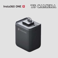INSTA360 ONE R VERTICAL BATTERY BASE (OFFICIAL INSTA360)