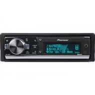 -【Pioneer】DEH-80PRS CD/MP3/WMA/WAV/AUX IN/雙USB/iPod.iPhone主機