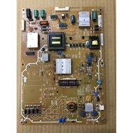 BENQ 明碁 55RV6600 電源板 B166-702 拆機良品