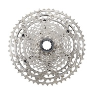 Shimano Deore Cassette Sprocket 11 Speed