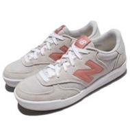 New Balance 休閒鞋 WRT300RP D 女鞋 WRT300RPD