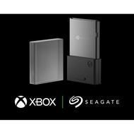 Seagate Xbox Series X|S 專用儲存裝置擴充卡 空間擴充卡11/30上市【預購】【GAME休閒館】