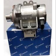 BMW 電子水幫浦 電子水泵 N51 N52 E90 E92 E60 E61 F10 X3 E83 E82 E88