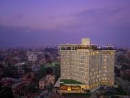住宿 Vivanta Kathmandu Vivanta Kathmandu