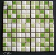 【阿玉家】綠晶靈 CT2504 每張特價140元