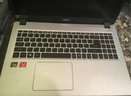Acer Aspire 5 Slim Laptop 15.6 Full HD AMD Ryzen 3 3200u 8GB 500GB SSD Laptop