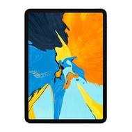 【二手99新】苹果  iPad Pro 11英寸/12.9英寸 平板电脑 银白色 11寸pro 64G WIFI