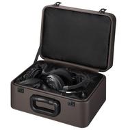 Audio Technica鐵三角ATH-ADX5000頭戴HIFI耳機