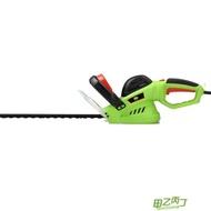 割草機 電動修剪機綠籬修枝機電動綠籬機插電式茶樹剪修枝機籬笆剪