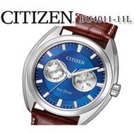 Citizen gents Eco-drive watch