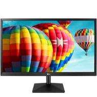 LG樂金 27MK430H-B 27吋 FHD IPS廣視角液晶螢幕