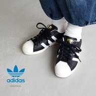 ADIDAS ORIGINALS SUPERSTAR 80S G61069 男鞋 黑白 奶油底 皮革