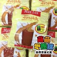 超人氣 印尼 MaxTea 印尼拉茶 25gx30包 N100630