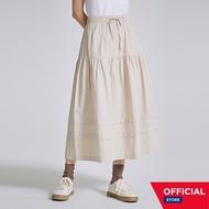 SPAO 韓式女裝康康長裙 SPWHB49G91