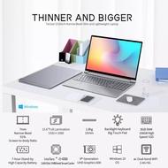 laptop โน๊ตบุ๊ค 15.6 นิ้วใหม่จากโรงงาน Asus ติดตั้งระบบ W10 ระบบภาษาไทยและคีย์บอร์ด Intel Core i5-4200CPU  RAM notebook