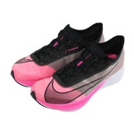 NIKE 男 ZOOM FLY 3 慢跑鞋 - AT8240600