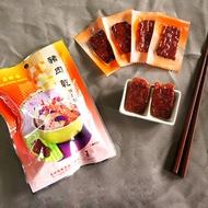 【美珍香】休閒豬肉乾 (47g/包)