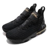 Nike 籃球鞋 LeBron XVI 女鞋
