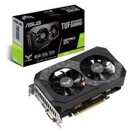 TUF GTX 1660S O6G GAMING Video Cards GPU Graphic Card NEW GTX 1660 SUPER 6GB