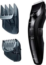 【日本代購】Panasonic 松下 理髮器 充電・交流式 黑色 ER-GC52-K