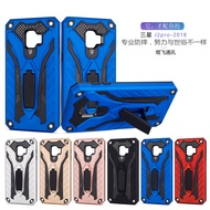 for samsung galaxy s7 edge s8 s9 plus s10 s10e s20 ultra note 5 8 9 10 pro armor case for a10 a20 a30 a50 a70 a51 a71 a81 a91
