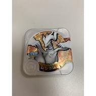 神奇寶貝pokemon tretta 卡匣 特別02彈