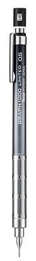 Pentel GRAPH1000製圖自動鉛筆/ 漸層黑