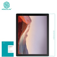 """NILLKIN Surface GO / New Surface GO 2 H+ Anti-Explosion Glass Screen Film (10.0"""")"""