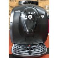 璽豆咖啡機維修台中0910-103-263-PHILIPS-Saeco-HD8650