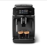 Philips ep2220飛利浦全自動咖啡機